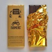 chocolate-edit