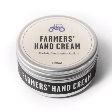 FARMERS-hand-cream