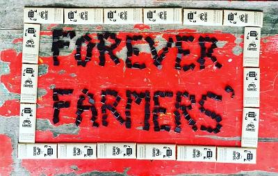 forever-farmers