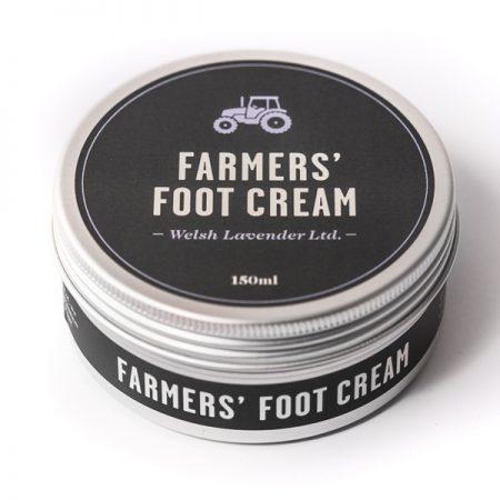 FARMERS' Foot Cream 150ml