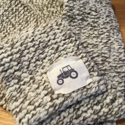 website scarves 1