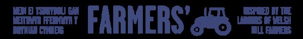 FARMERS' logo