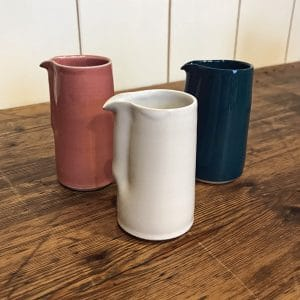 Glosters jugs