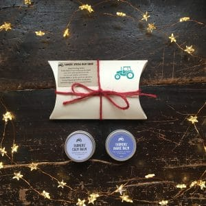 FARMERS' Special Balm Squad Gift Set