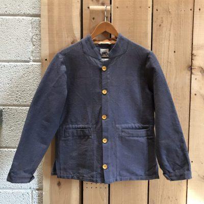 The FARMERS' Jacket