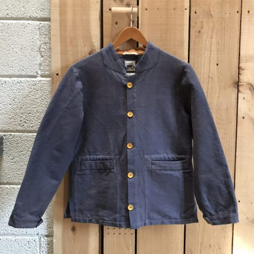 The FARMERS' Jacket